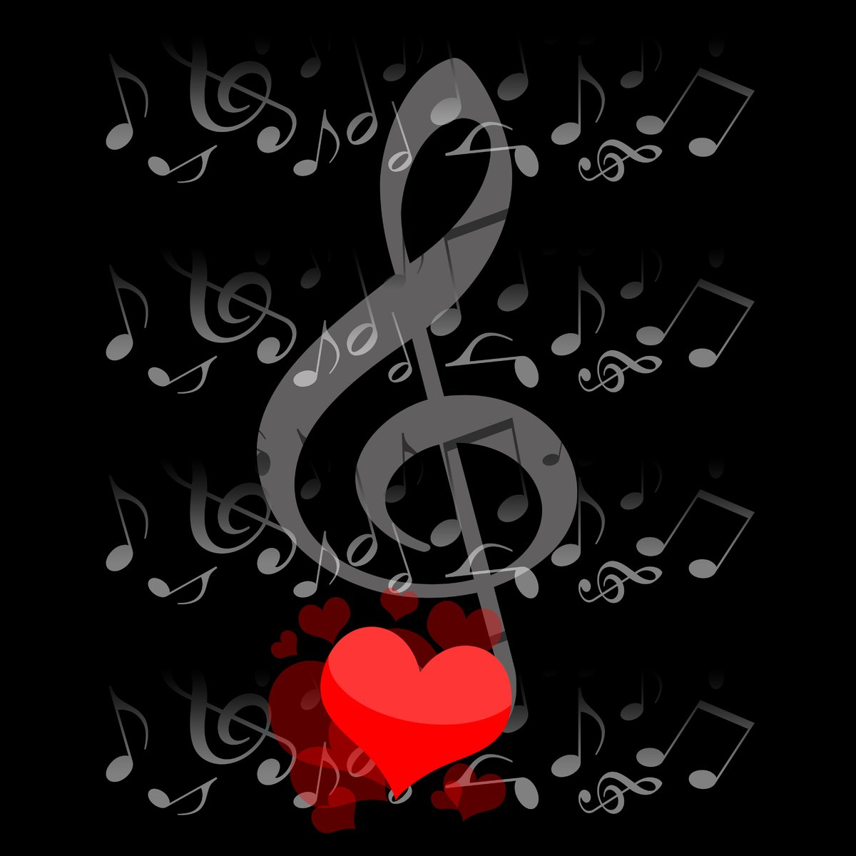 Sound to symbol on twitter how brain extracts emotional with others effectively httpbit2frsjl5 social vocal violin clarinet sound acoustic emotion communicationpicitterhmolnmb6a7 biocorpaavc Choice Image