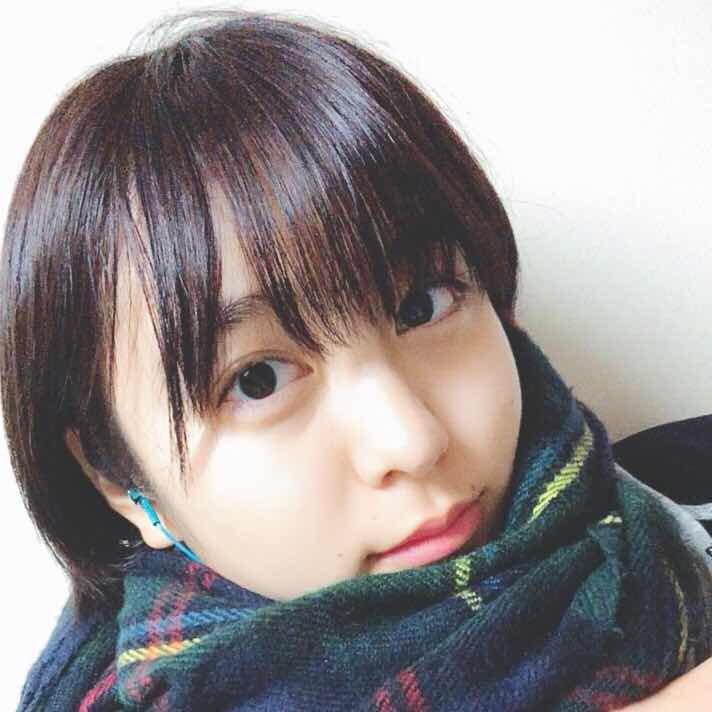 """赤崎月香 on Twitter: """"3月1日か..."""