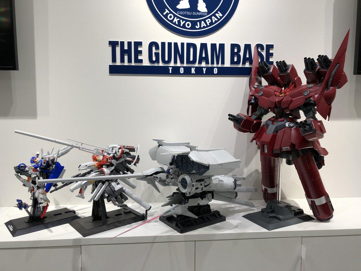 Gundam Perfect Grade Page 4 Resetera Hg Mechanics Dendrobium Img