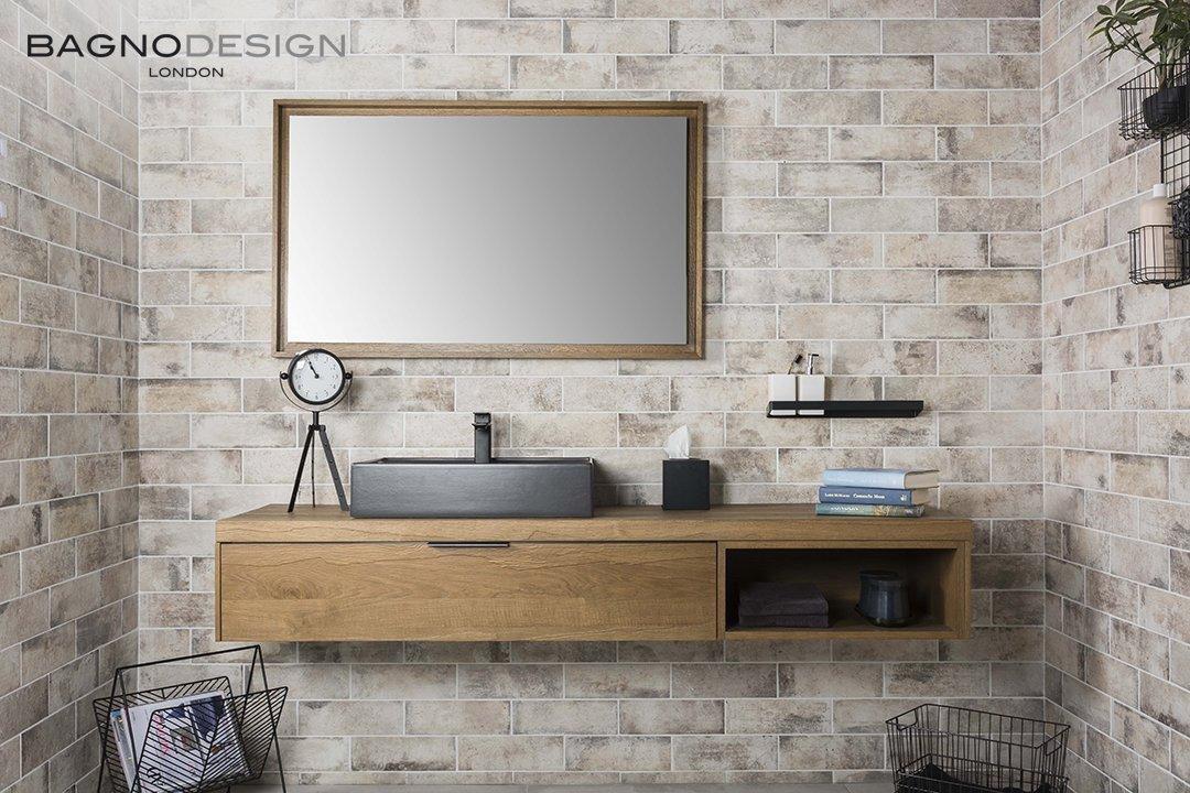 cupboard ba undergraduate course metropolitan courses and cass furniture product design hons summer show
