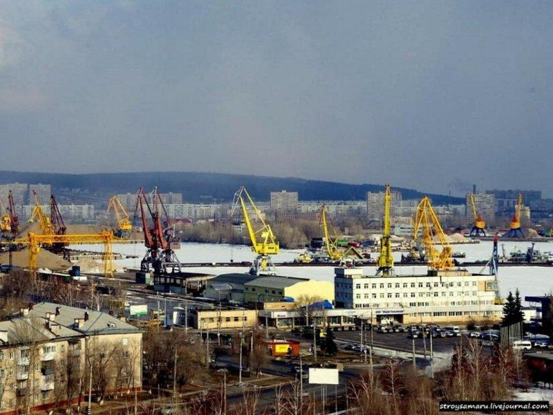 снимки, генеральный директор порт фото тольятти прослушивало