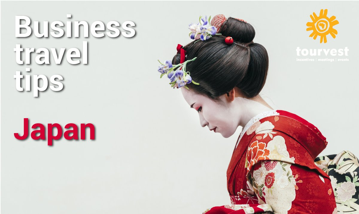 Business travel tips: Japan the business card is held in very high regard in Japan, so when handing them out it is critical to pass them out with both hands #PCO #DMC #BusinessTravel #CorporateTravel #Incentive #BusinessTravelTips #EventProfs #Travel2Japan<br>http://pic.twitter.com/byoZ8MKmJo
