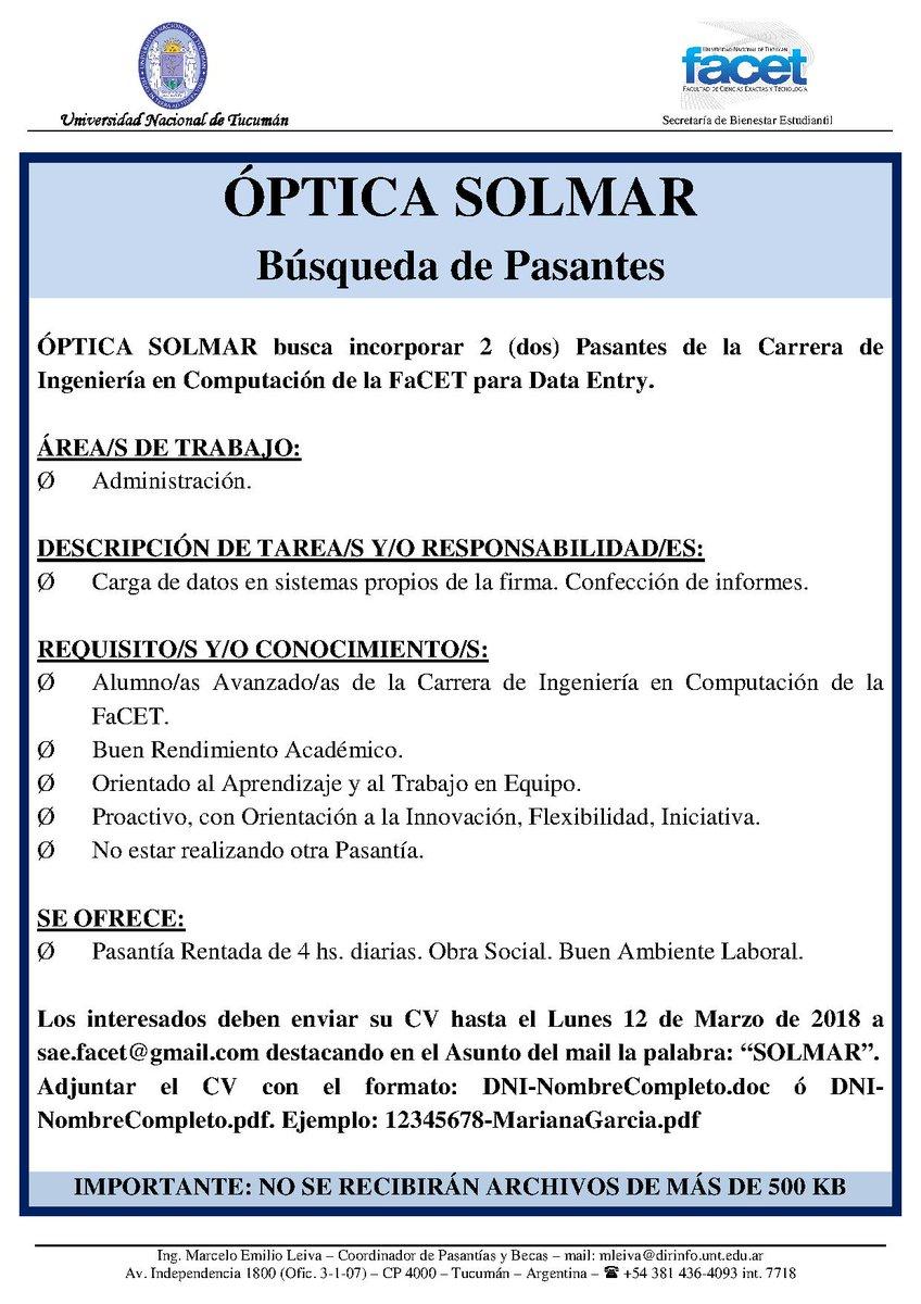 Dorable Formato De Currículum Para La Pasantía De Ingeniería Bandera ...