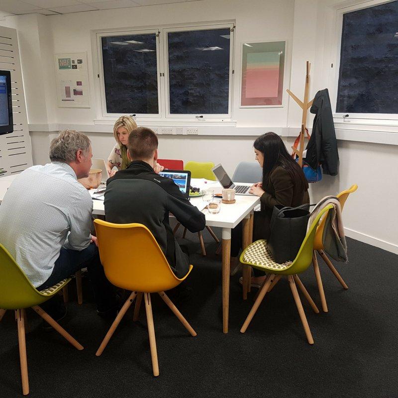 epub Vox Latina: método de latín para los cursos