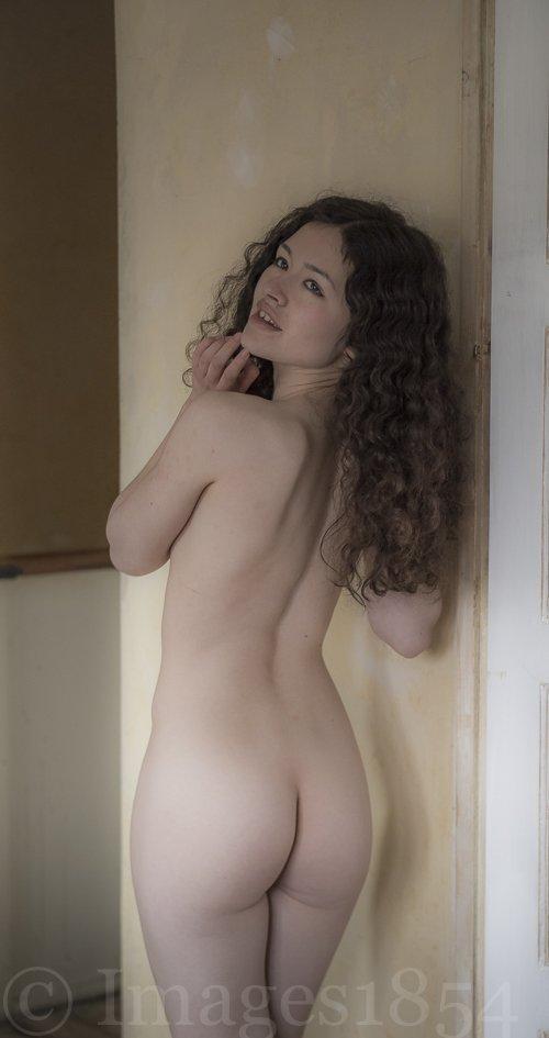 end-of-innocence-nude
