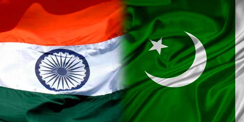 pakistan and india Ndtvcom provides latest news from india and the world get today's news headlines from business, technology, bollywood, cricket, videos, photos, live news coverage and exclusive breaking news from india.