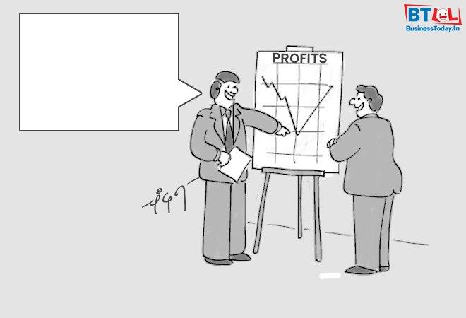 Cartoons Animaniacs Wheel Of Morality Quotes Wwwpicsbudcom