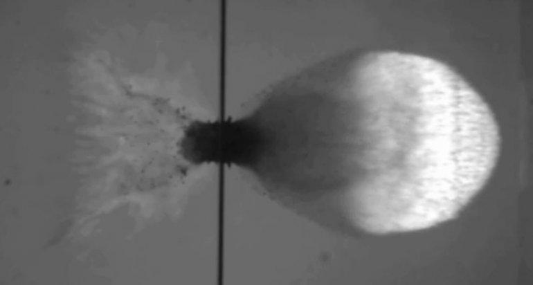 пуля для травматического пистолета фото