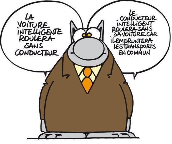 """Résultat de recherche d'images pour """"rassemblement pietons à Paris humour"""""""