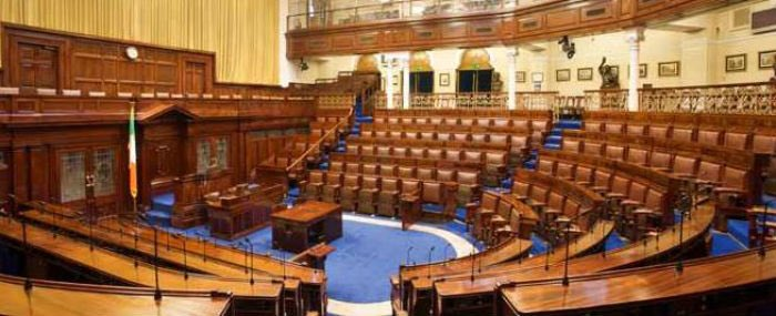 test Twitter Media - The Oireachtas Finance Commitee's Report on the Review of the Credit Union Sector will be discussed in the Dáil on Thursday, 8th March 2018 at 5.45pm. Tune in to https://t.co/TvCAA3kwxx or Oireachtas TV (UPC Channel 207, Sky 574, eVision 504) https://t.co/z6ZbClfzag