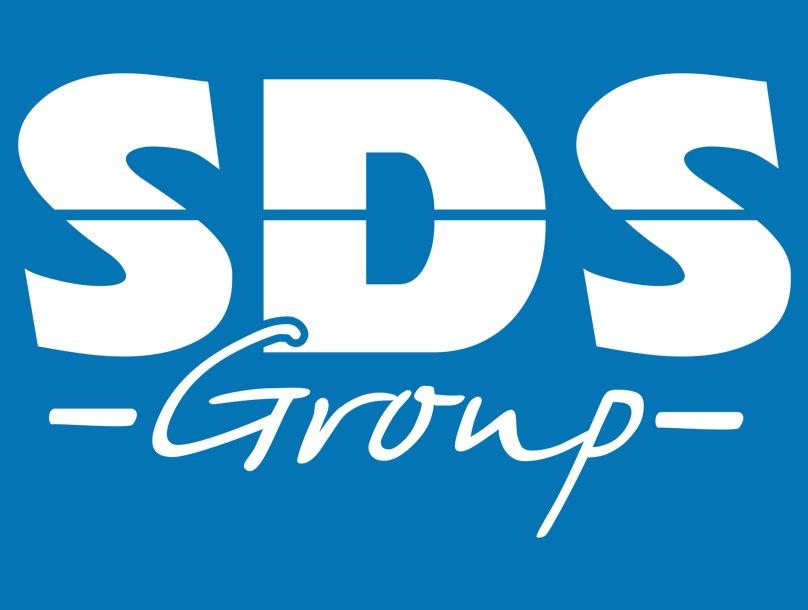 Сдс группа компаний сайт полюс строительная компания официальный сайт