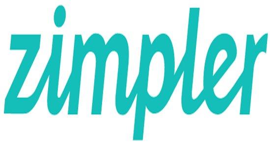Image result for zimpler