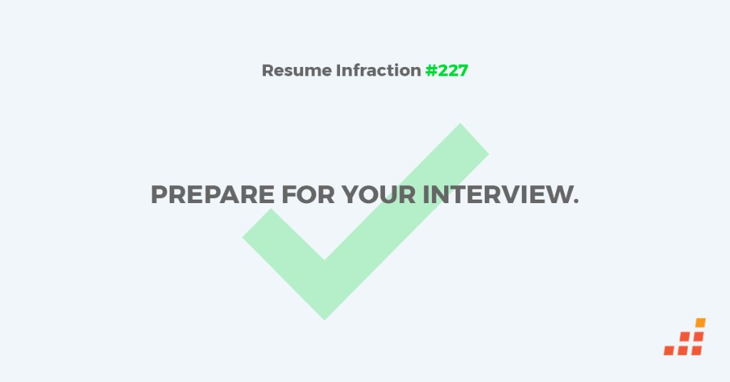 #LiveCareer Can Prepare You To Ace Your Interview With Customized Tips And  Advice Here: Http://ms.spr.ly/6014r0Tbn Pic.twitter.com/ehKfSLemIS  Live Carreer