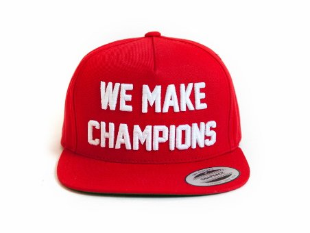 test Twitter Media - #WinItWednesday: @BadouJack won his most recent fight by what decision, against who, and for what world title? Correct answer wins this hat. https://t.co/rUDNje1buC