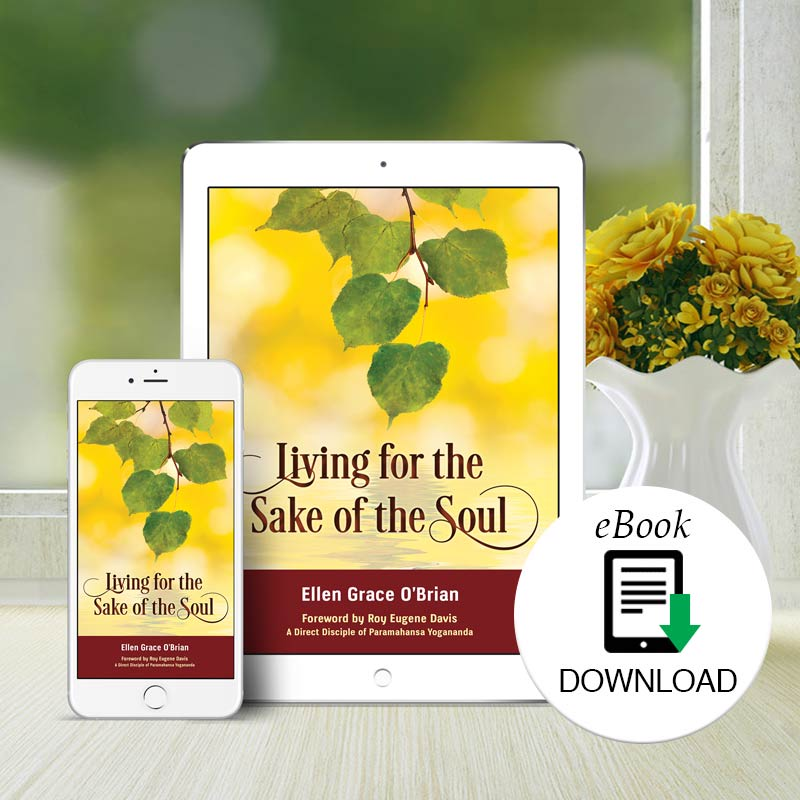 download The Science of