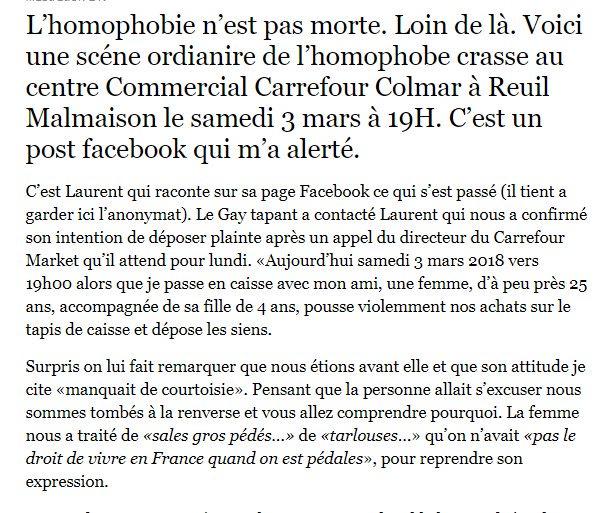 Rencontre Femme Mature Finistère (29)