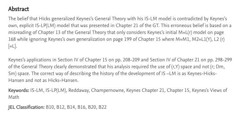 ebook clinical psychology 2012