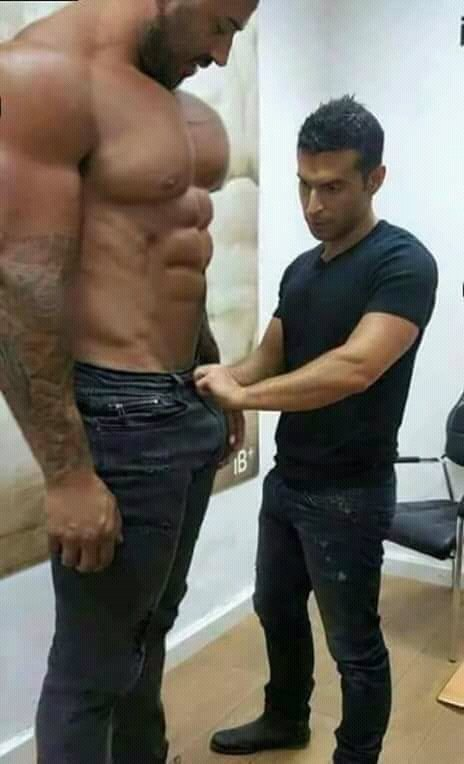 video gay passif