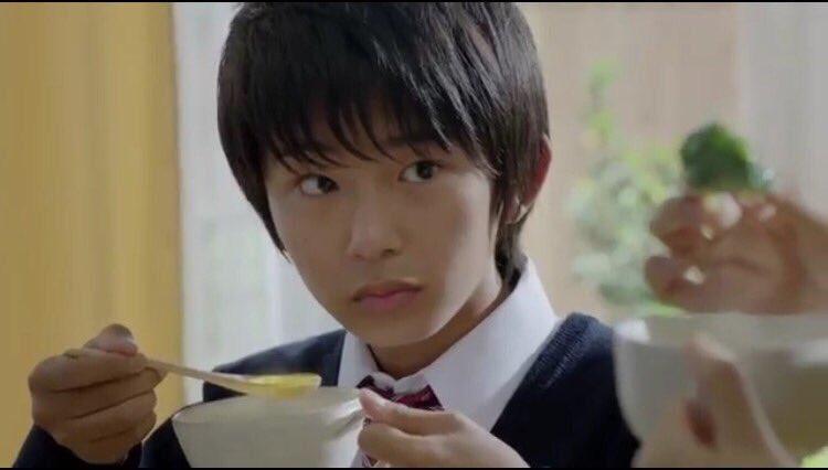 加藤清史郎くんかっこよすぎる相棒出演でもっと有名になるといいな。 たくさん清史郎くん の演技みたいよ〜〜泣同い年でこんなに人を感動させる演技ができるだなんて\u2026