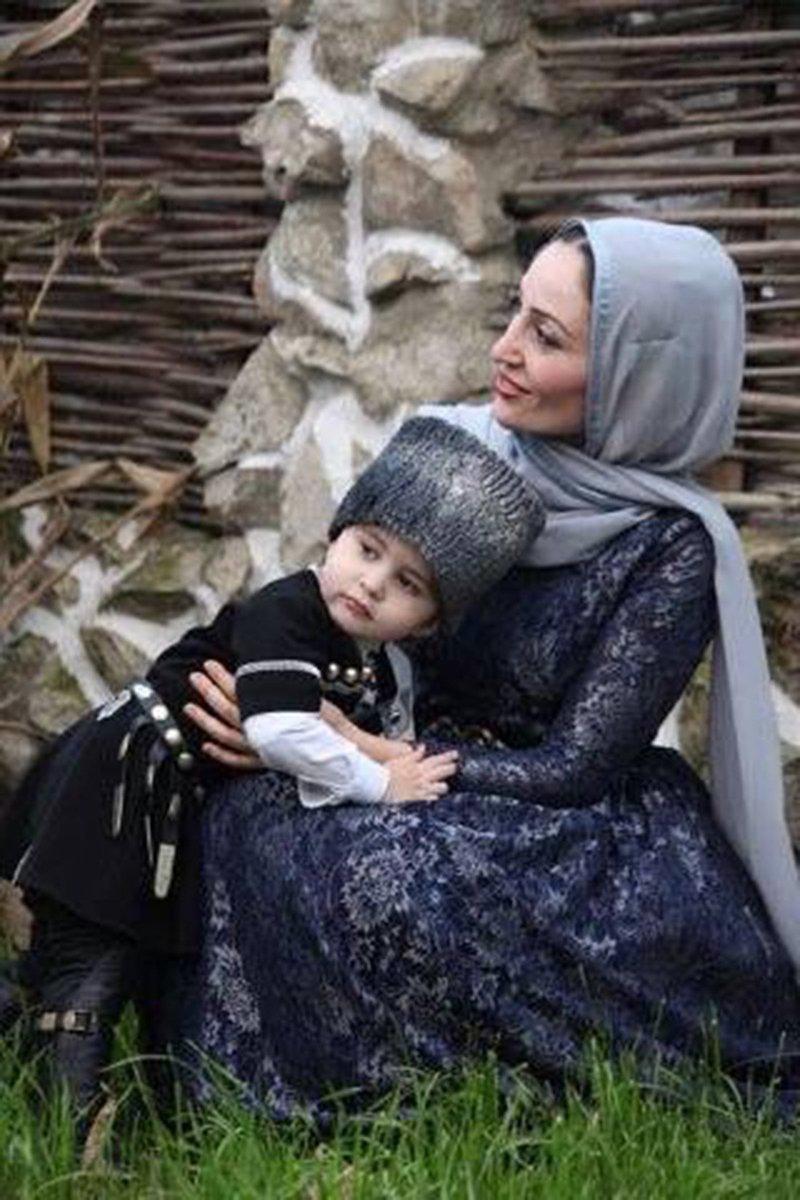 День матери в грузии открытки, брейк данс рисунки