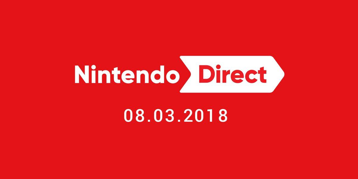 [NAINTANDO] Le topic de la Wii - U - 3DS  - Switch... - Page 22 DXsNj1yVwAAdtQu