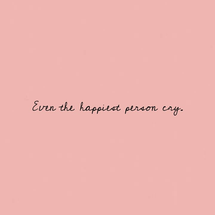 Love Quotes Twitter Bisaya ✓ Love Quotes