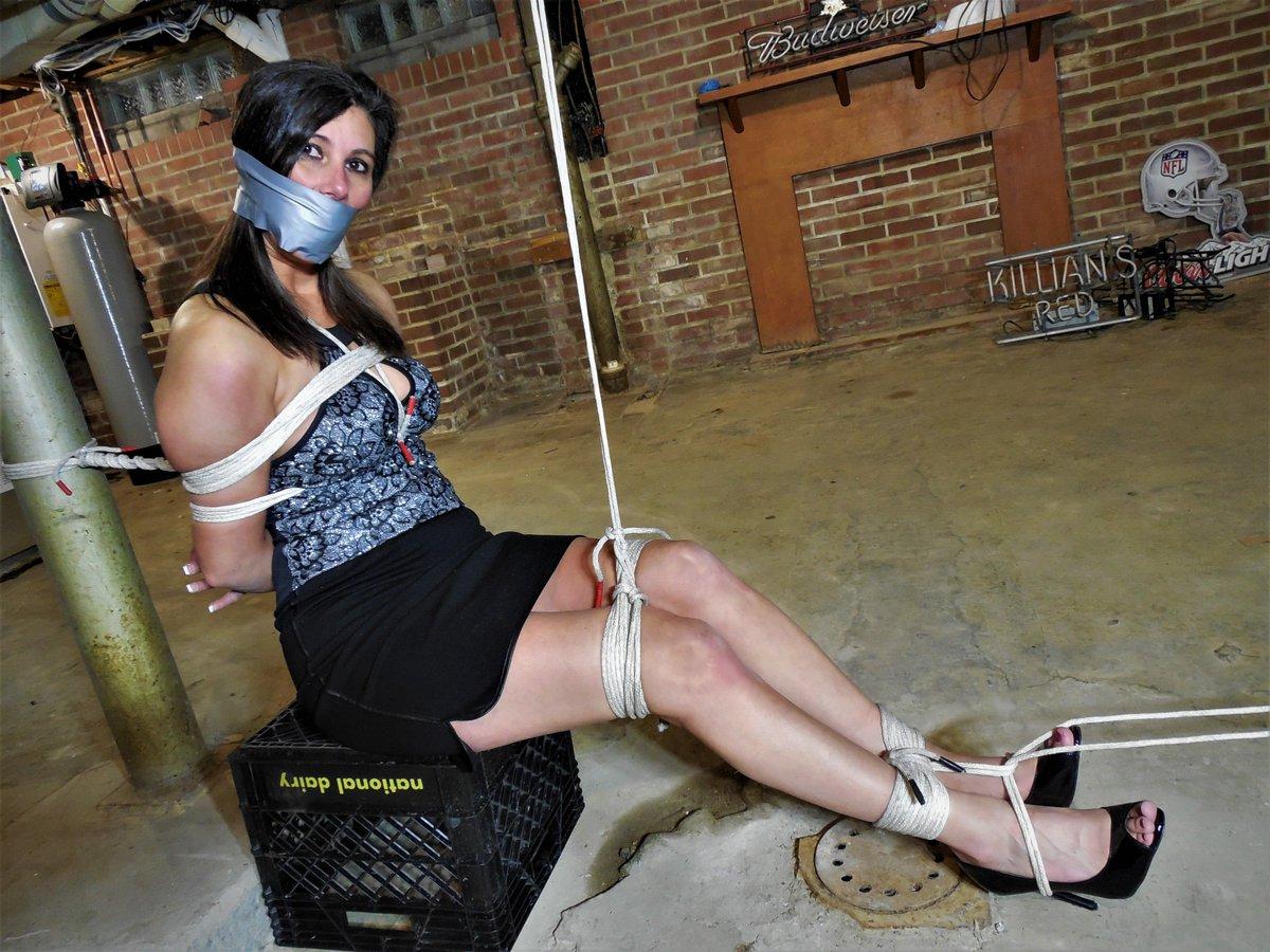 Philadelphia bondage club