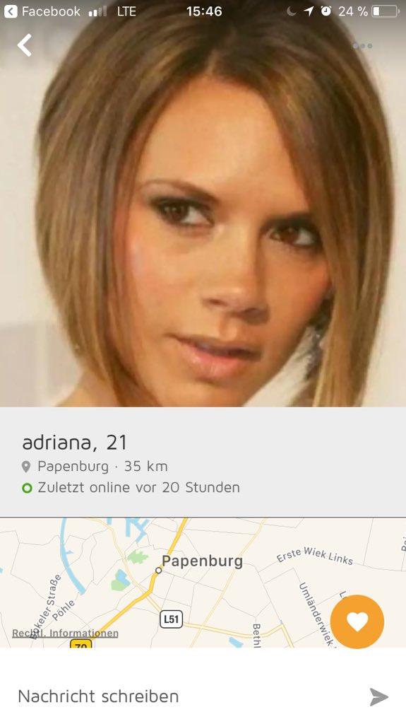 Speed-Dating-Forum