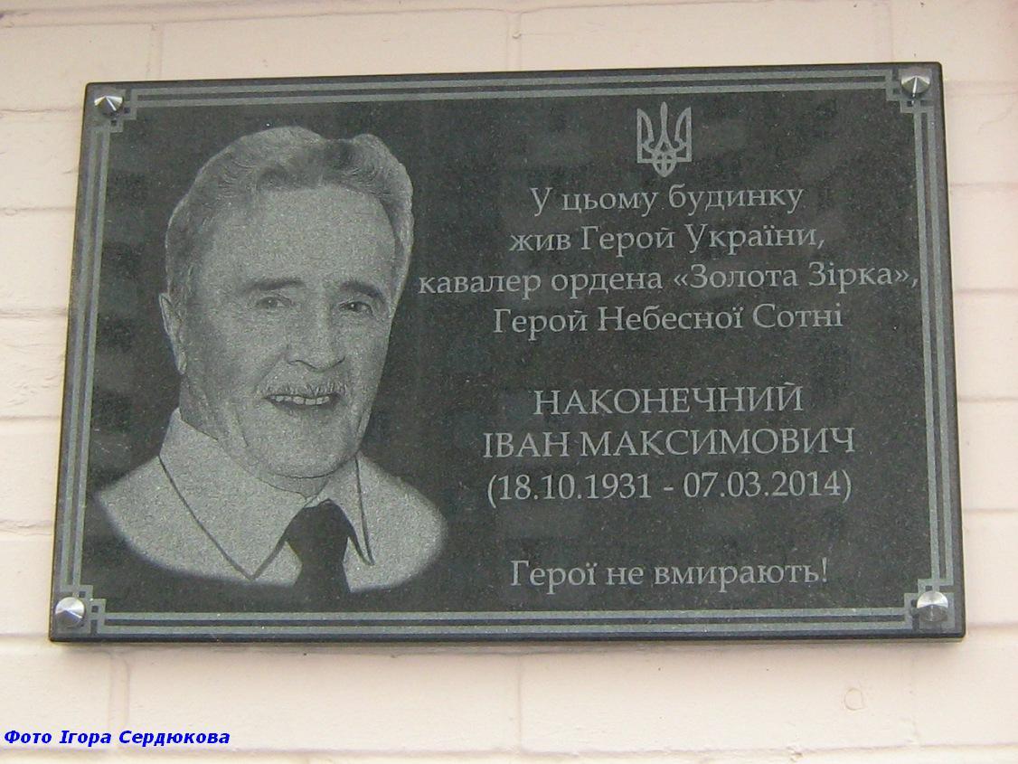 Могеріні пообіцяла під час наступного візиту в Україну відвідати зону АТО, - Іонова - Цензор.НЕТ 5512