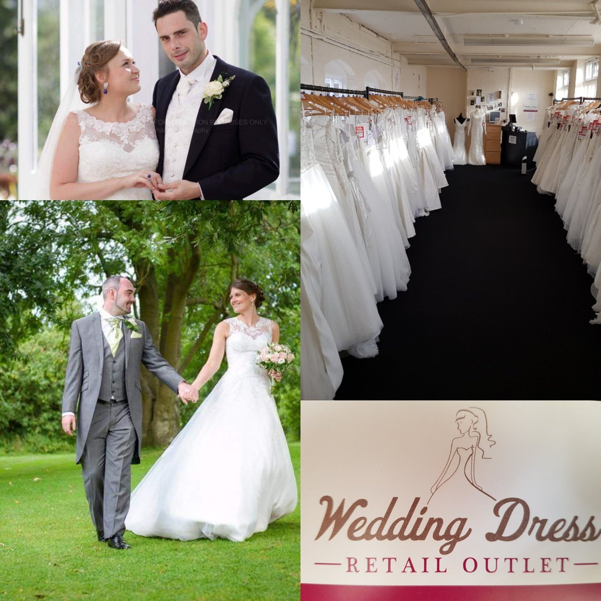 Wedding Dress Outlet (@WeddingDressOut) | Twitter
