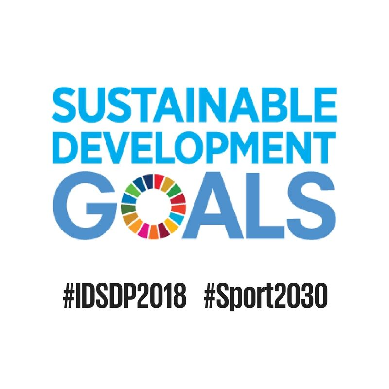 the contribution of sport to development As a sports development officer  continuing professional development (cpd) is also important in the role and cimspa provides support to its members in this area.