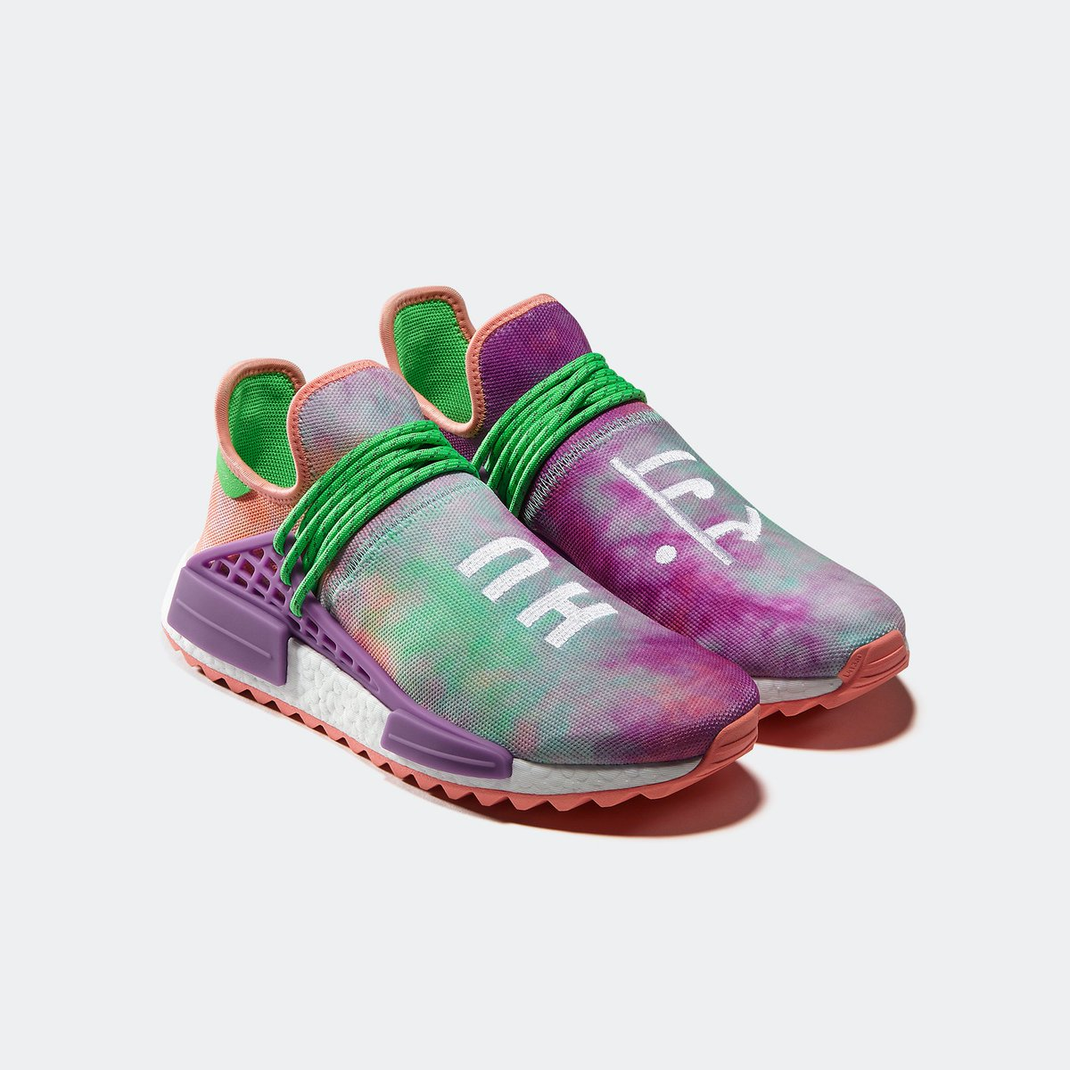 Sneakersnstuff on Twitter