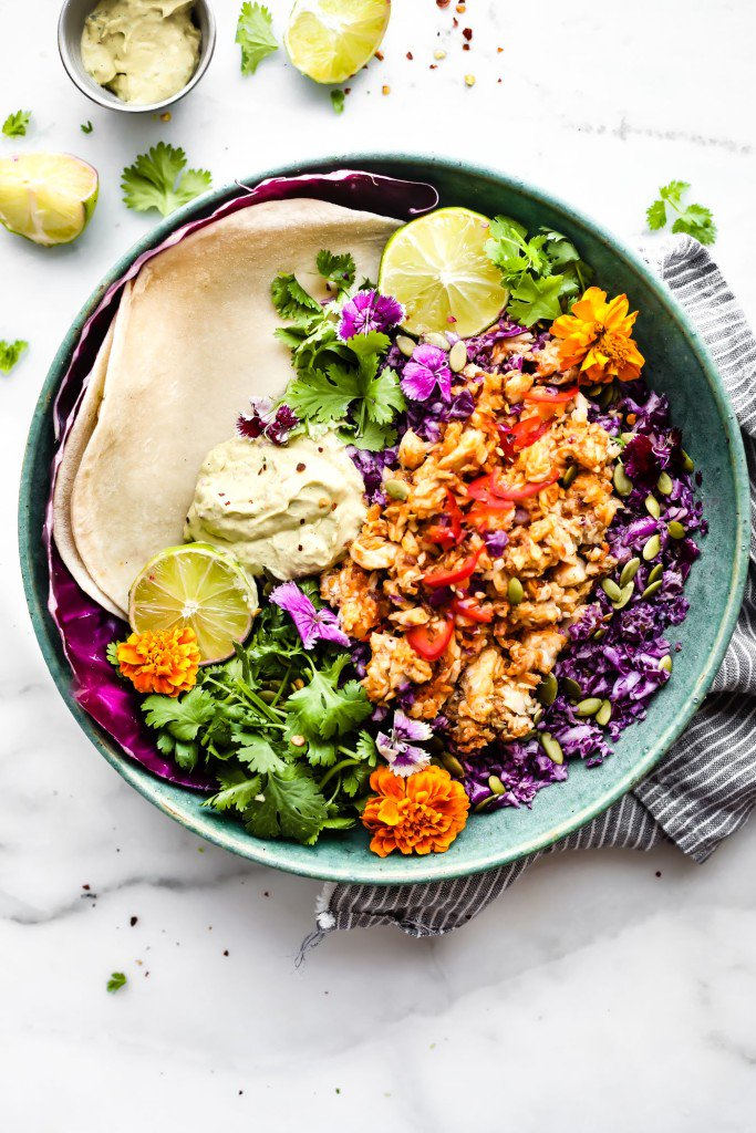 Lindsay cotter cottercrunch twitter get a sneak peak recipes from nourishing superfoods bowls cookbook httpscottercrunchnourishing superfoods bowls cookbook recipes forumfinder Images