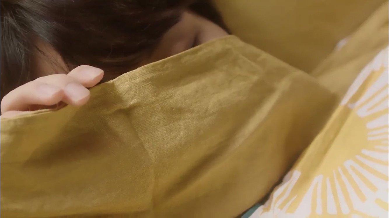 헉 했다 김석진 #iHeartAwards #BestFanArmy #BTSARMY @BTS_twt https://t.co/pfXT1NpOmP