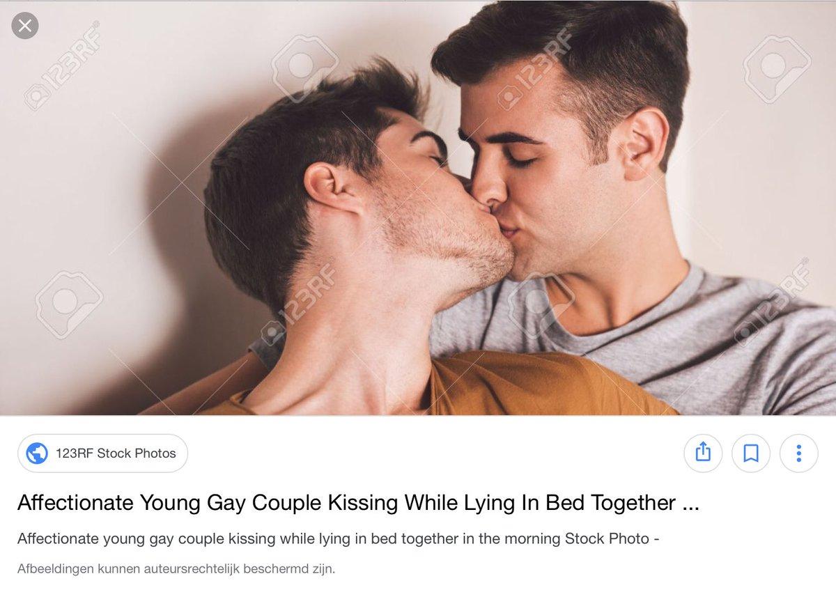 gay dating website voor 13-jarigen Dating Richmond Hill