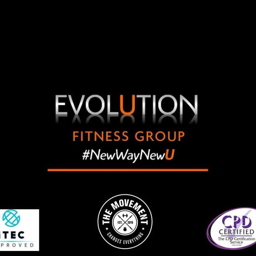Tj Reid On Twitter Itec Vtct Accredited Fitness Nutrition