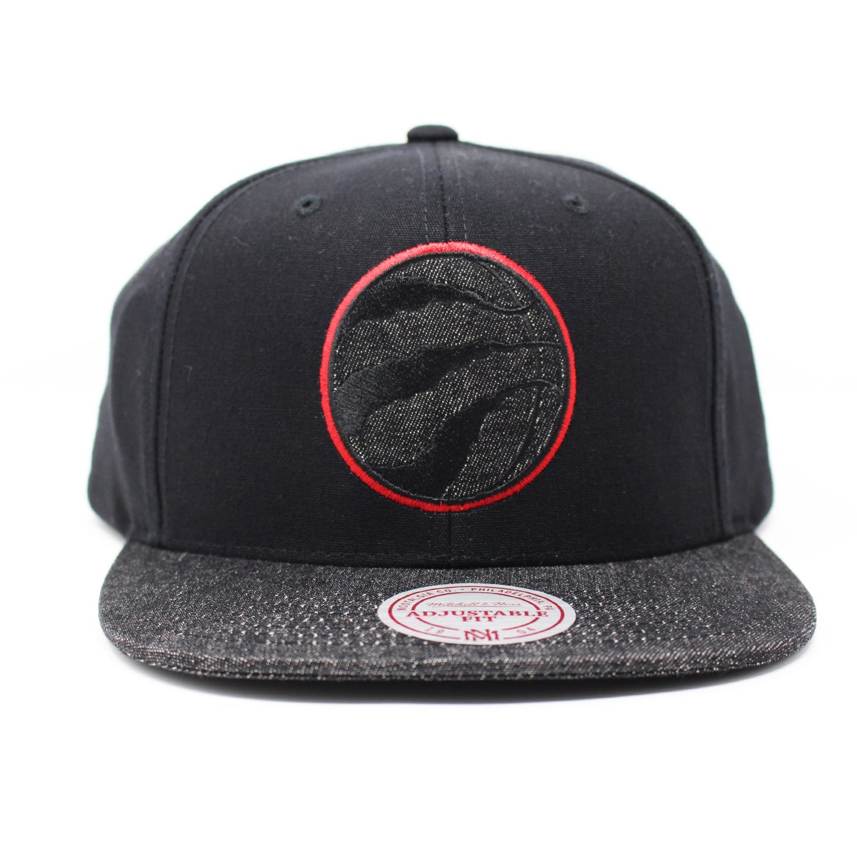 fd2c0704591064 ... #raptors #basketball #nba · #grey #red #white #black #game #sports  #goal #logo #snapback #hat #cap #black #fashionpic.twitter.com/h3Pq2X6koZ