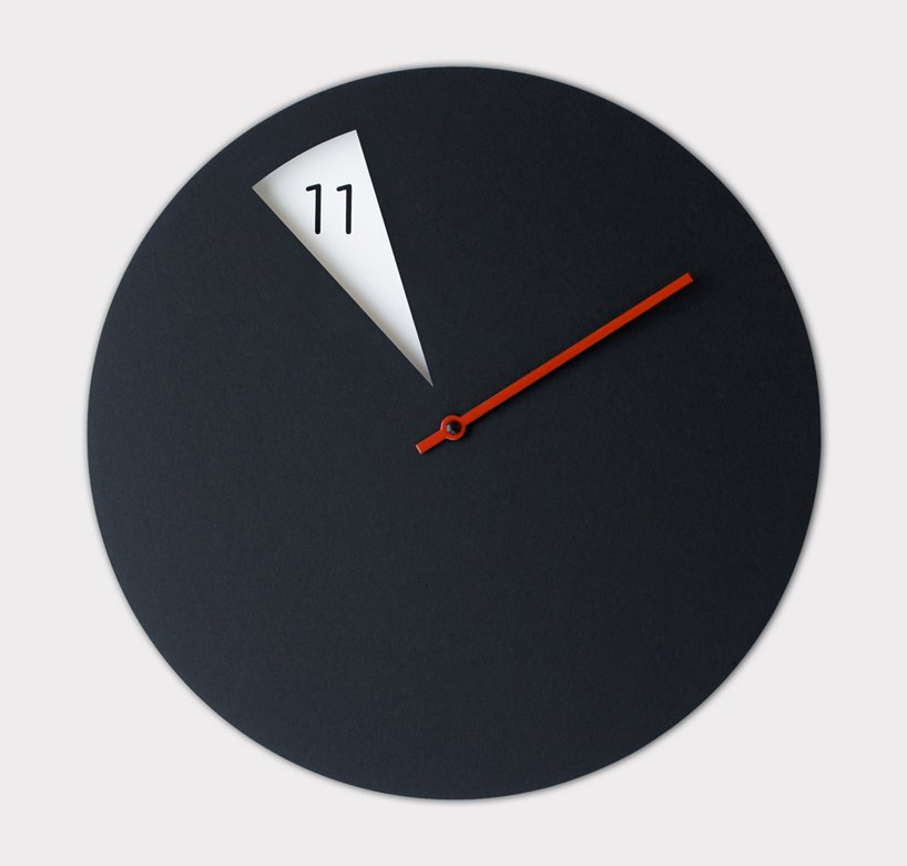 Enapy On Twitter Modern Wall Clock Sale On Enapy Free Shipping In