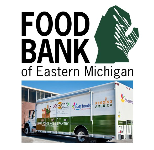 Fbem Mobile Food Pantry