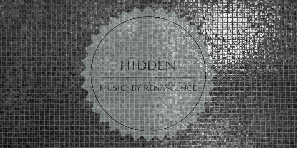 download шедевры классической музыки бетховен дух