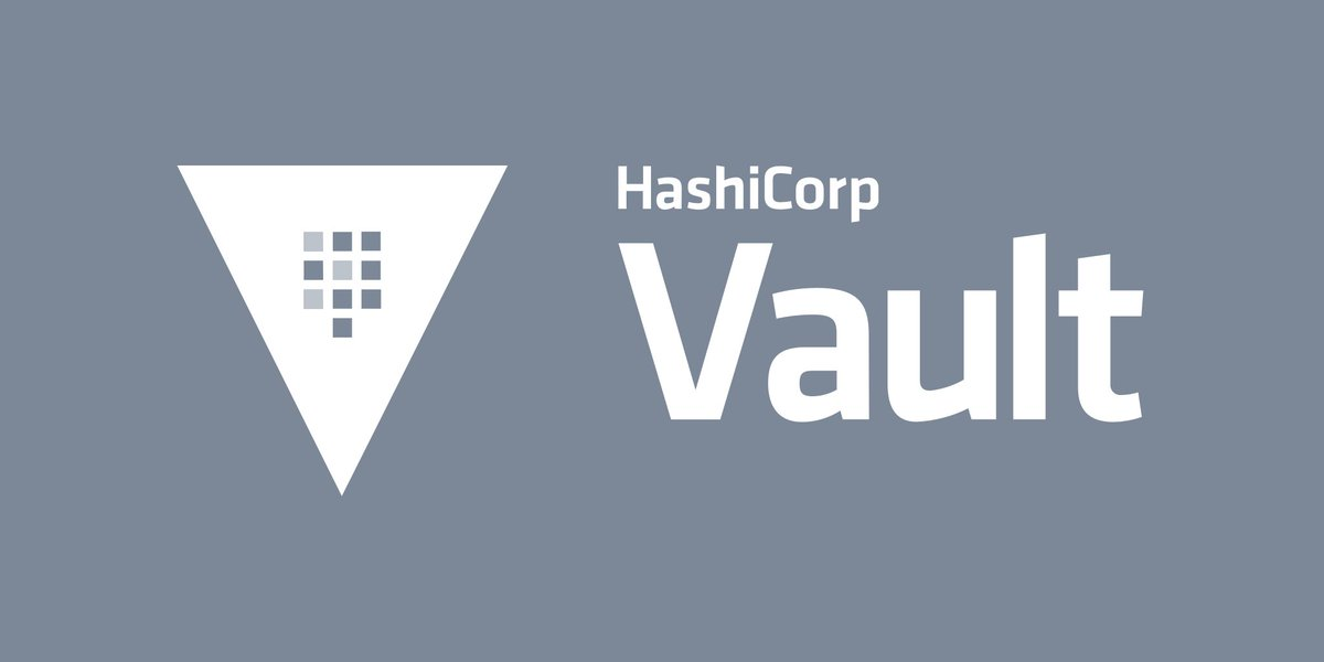 HashiCorp on Twitter: