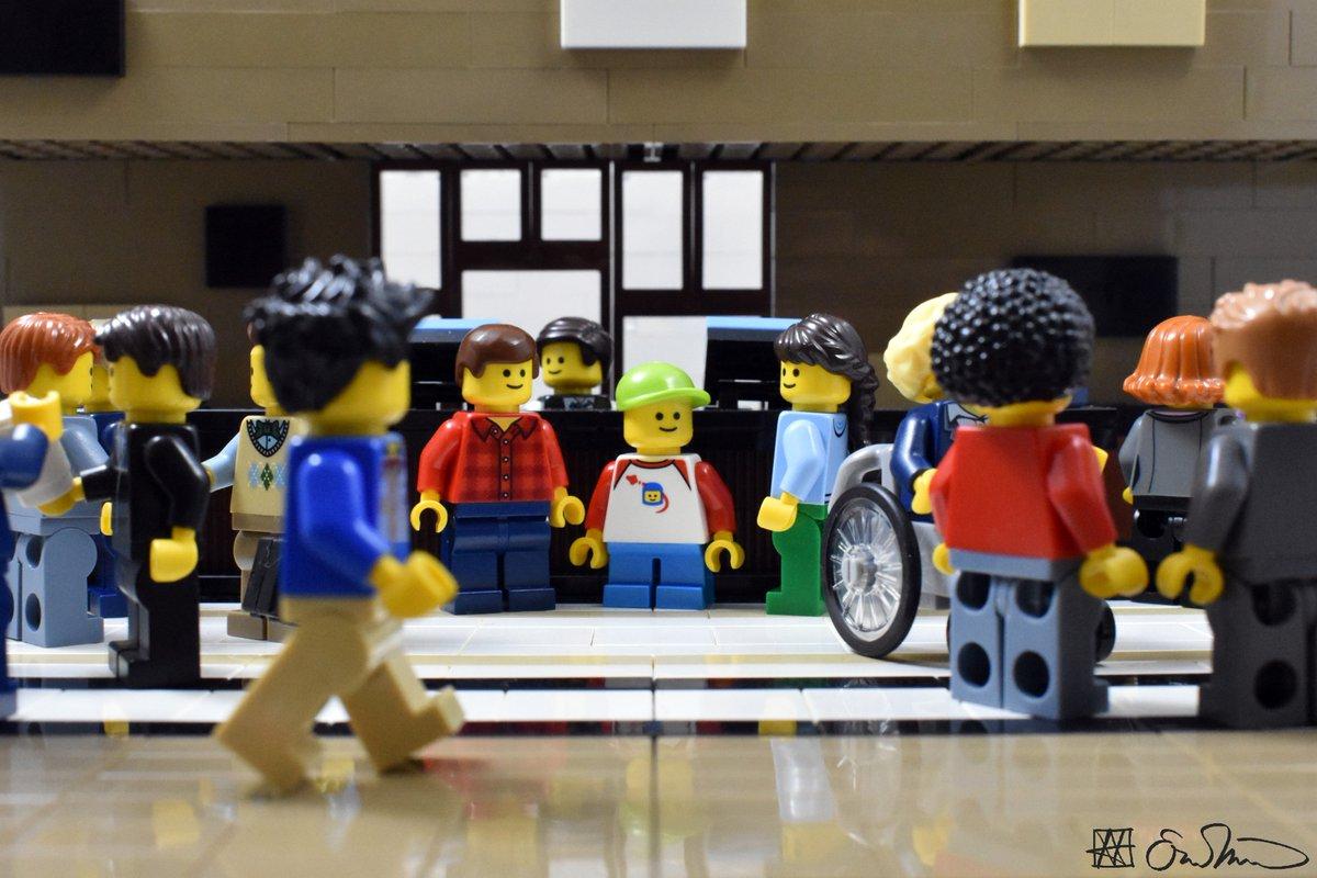 Lego Twitter On Twitter Lego Grad Lego Student On Grad Student ikOPZTXu