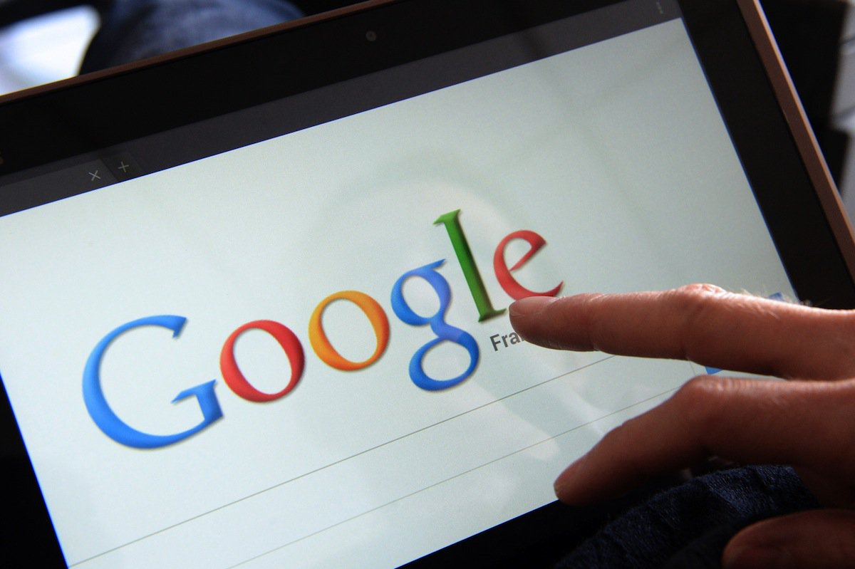 Гугл поисковик картинки