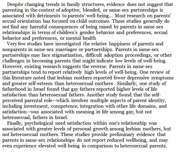 heterosexual-parents-walter-payton-pantyhose