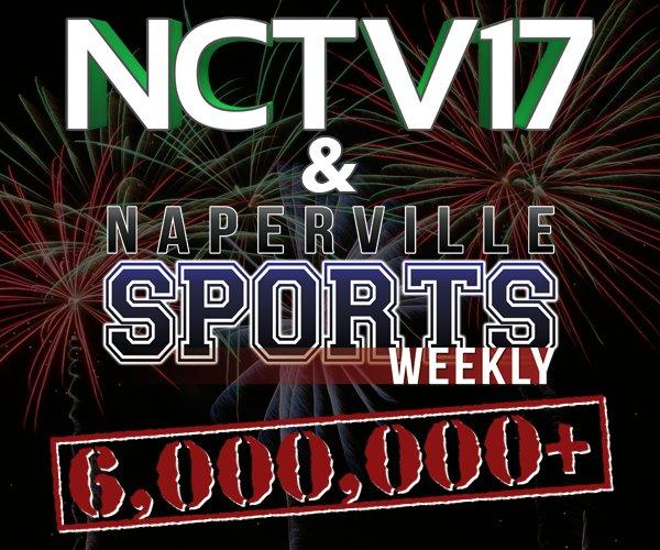 NCTV17 on Twitter: