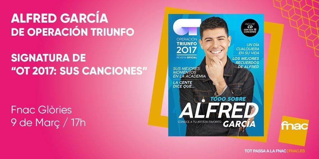 """Alfred García >> Álbum """"1016"""" - Página 2 DXtYIE-W4AQ1r6L"""