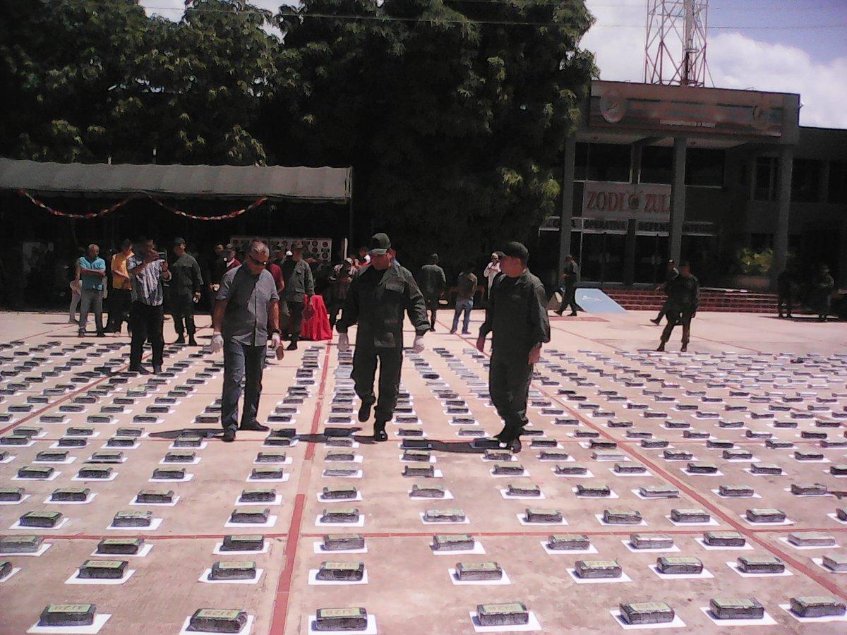 Tag todossomosvenezuela en El Foro Militar de Venezuela  DXtYIS_WsAMtjOT