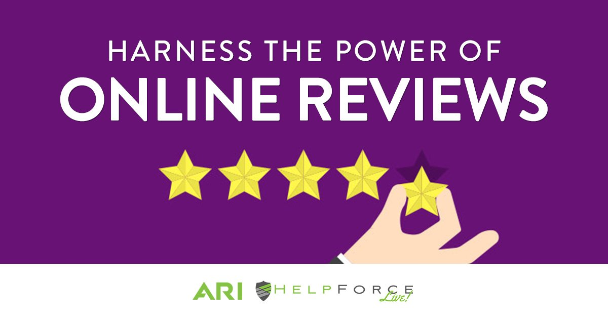 ari network services   ari net