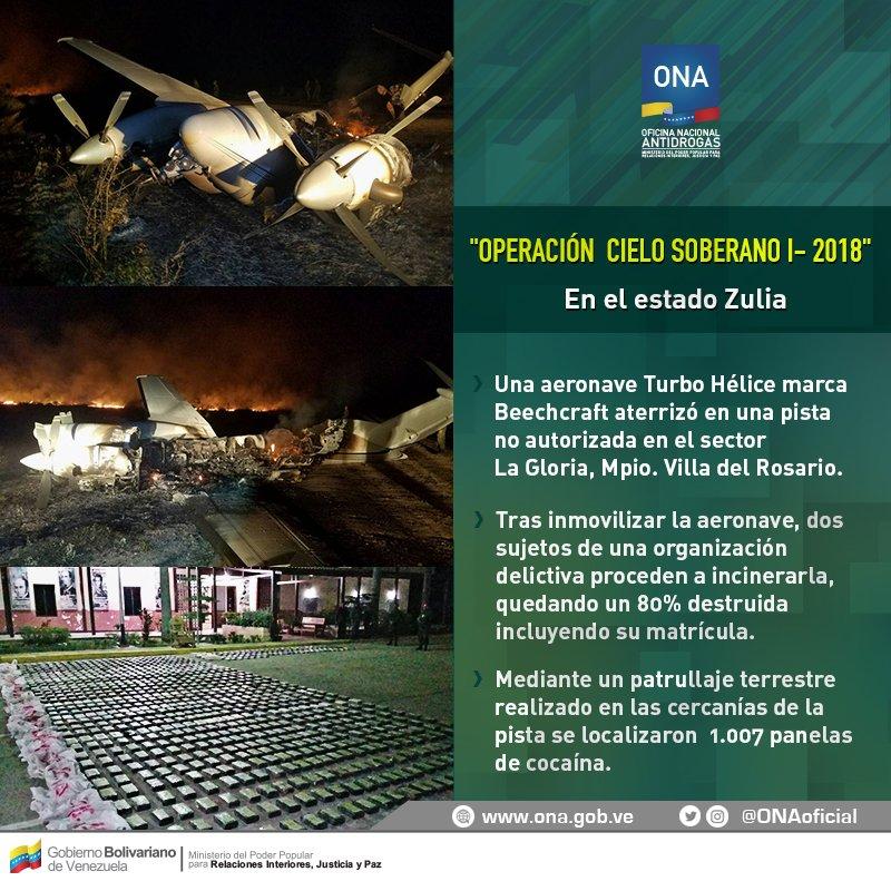Tag todossomosvenezuela en El Foro Militar de Venezuela  DXtf83jVQAAeNVq