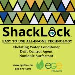 Image for the Tweet beginning: Have you heard about ShackLock? As